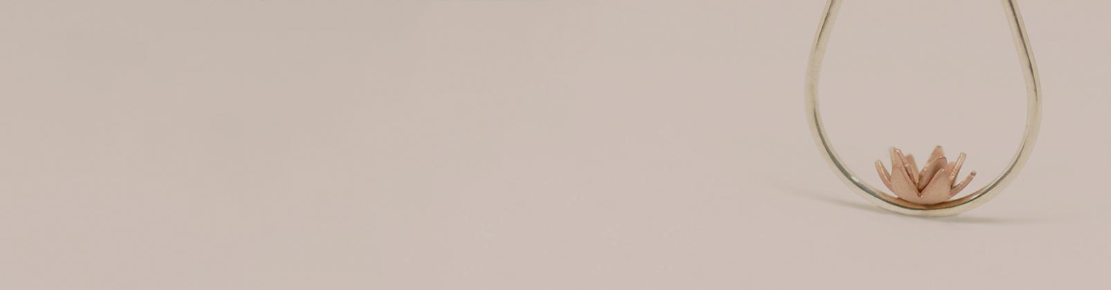 elisa-paiva