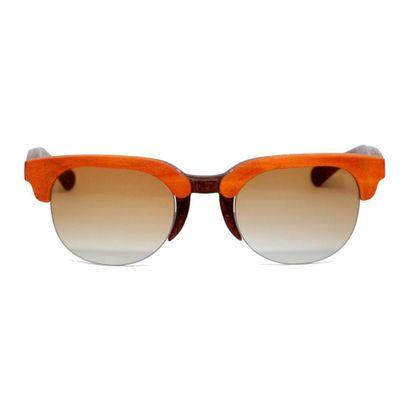 Oculos-Modelo-1---Peroba-Rosa-Tamanho-Unico