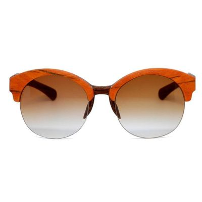 Oculos-Modelo-2---Peroba-Rosa-Escura-Tamanho-Unico