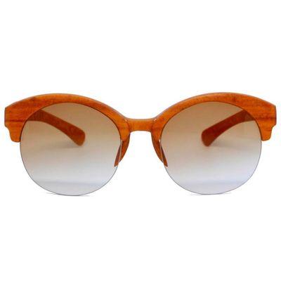 Oculos-Modelo-2---Peroba-Rosa-Clara-Tamanho-Unico