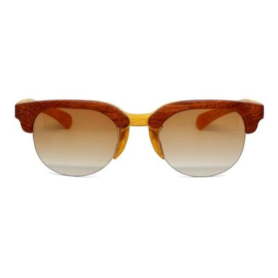 Oculos-Modelo-1---Pereira-Tamanho-Unico