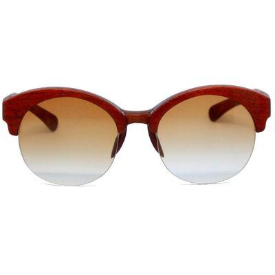 Oculos-Modelo-2---Jatoba-Tamanho-Unico