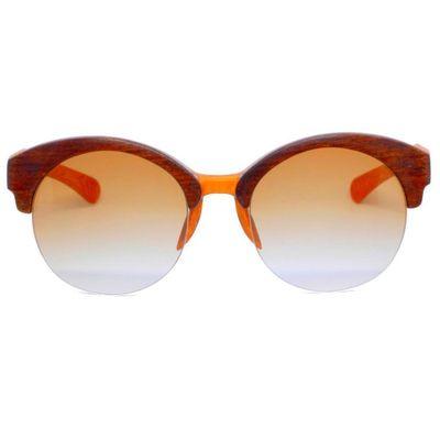 Oculos-Modelo-2---Jacaranda-Tamanho-Unico