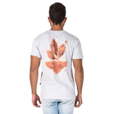 t-shirt-selo-fire-Cinza---P