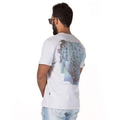 t-shirt-folha-orvalho-Cinza---P