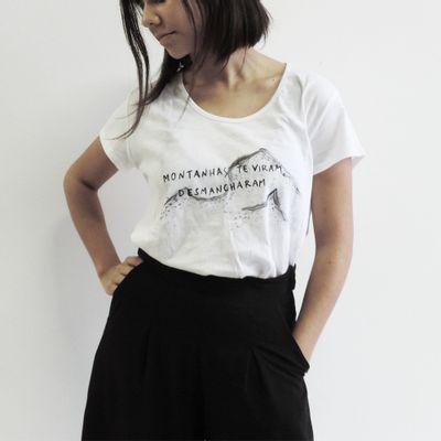 Camiseta-Fundamental--Uma-Confissao-pp-branco-30
