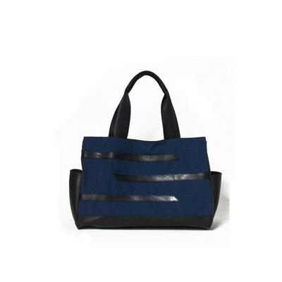 Sacola-Rubberline-Azul