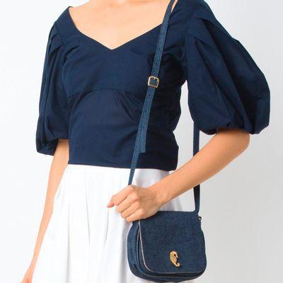 Bolsa-Tuk-Jeans-Cavalo-Marinho-Azul