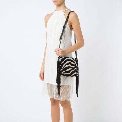 Bolsa-Safi-Branca-Preta-Zebra-Branco