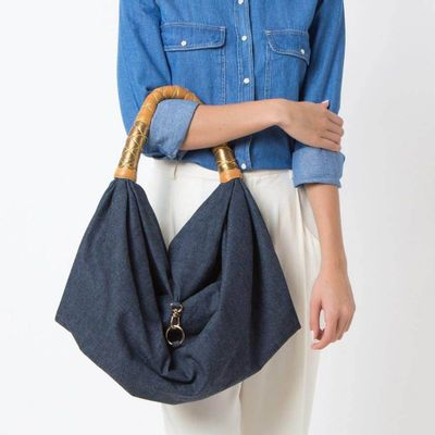 Bolsa-Nyla-Jeans-Azul