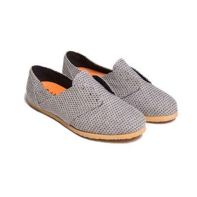 Sapato-PAR-Mescla-PB-34