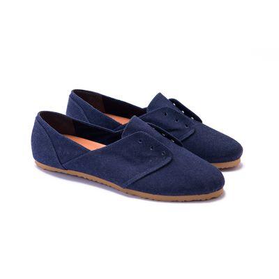 Sapato-Par-Marinho-33