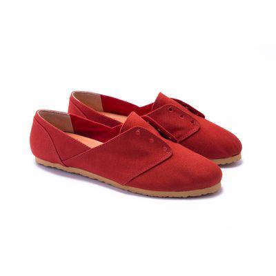 Sapato-Par-Terra-34