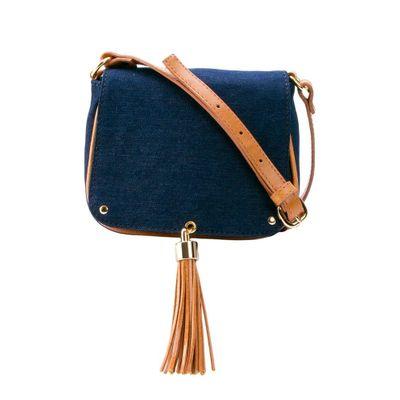 Bolsa-Tuk-Jeans--Azul