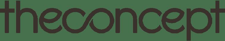 Logo - The Concept