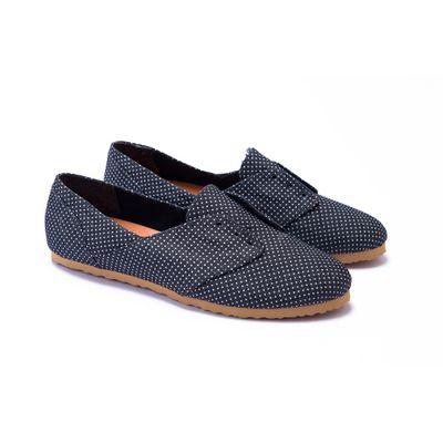 Sapato-Par-Poa-PB-36