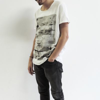 Camiseta-Concreto-pp-branco-30