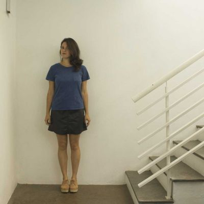 Camiseta-Lagertha-Indigo-P