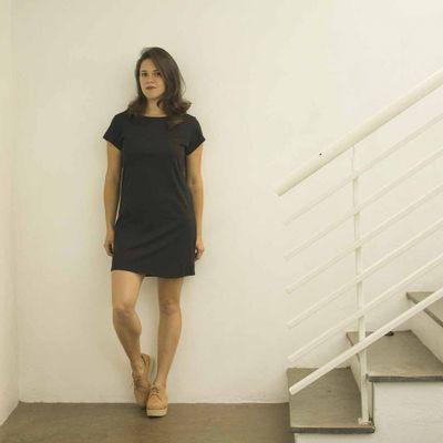Vestido-Clara-M
