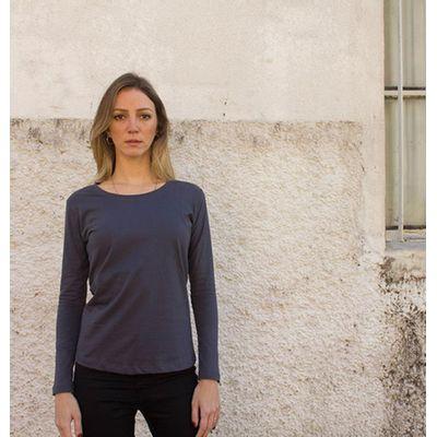 Camiseta-Krystyna-M