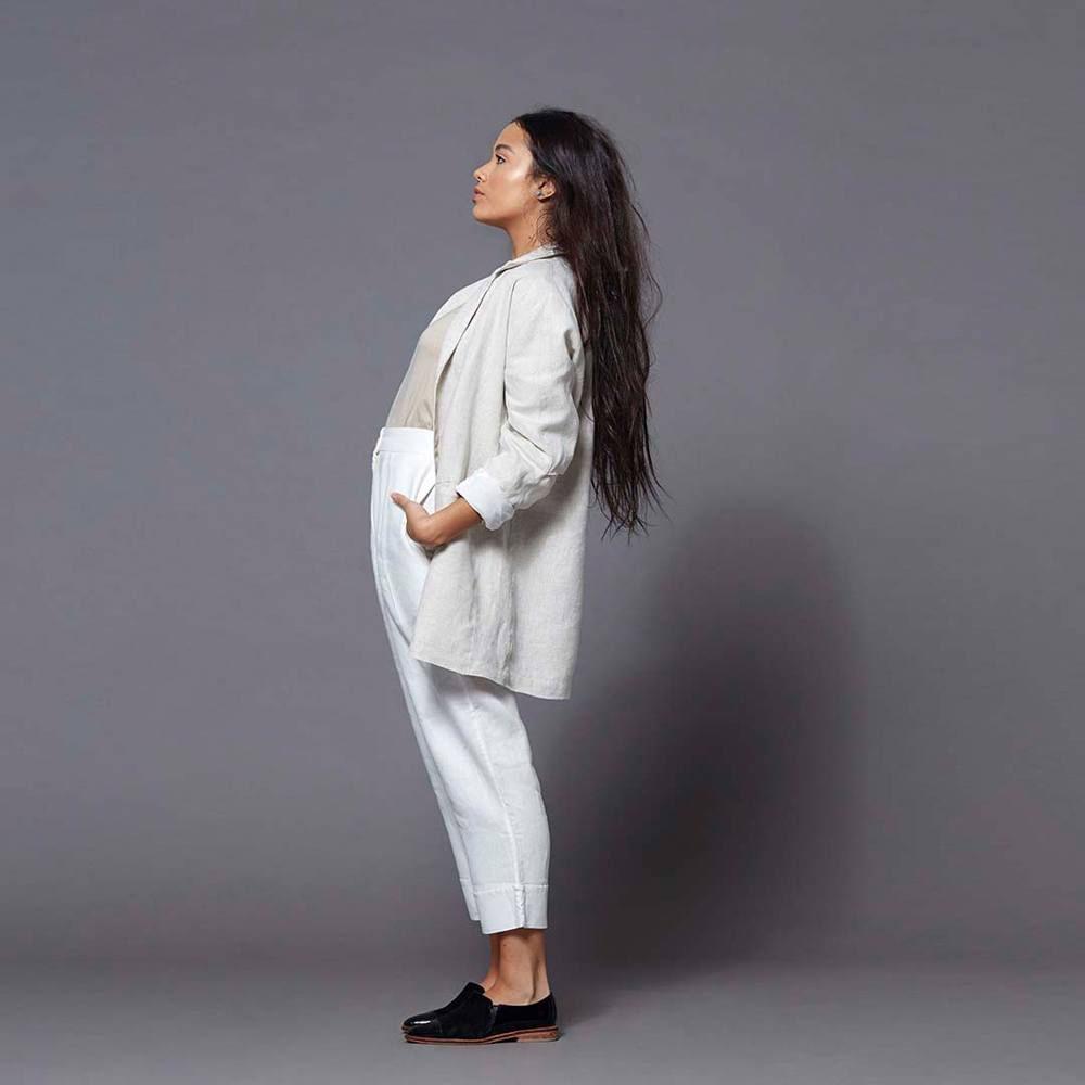 Blazer-Linho-Oversized-Off-White---G