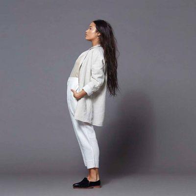 Blazer-Linho-Oversized-Off-White---P