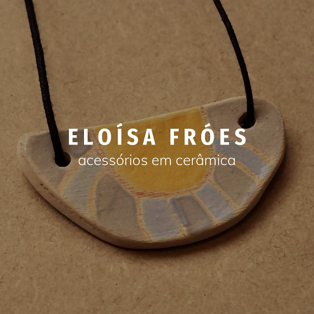 eloisa froes