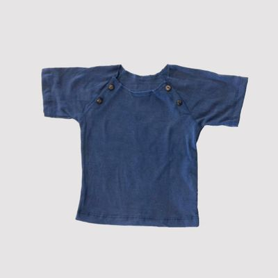 Camiseta-Azul-Azul---2-anos