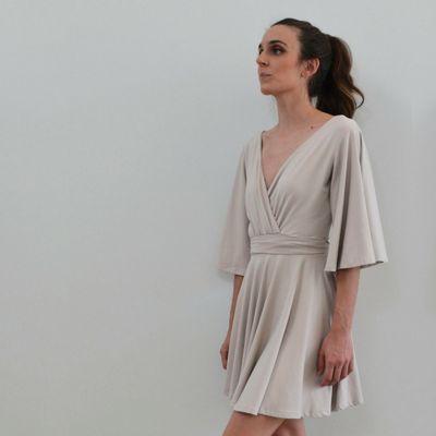 Vestido-Inspira-PP