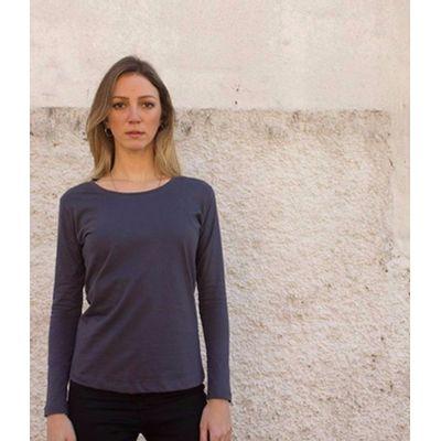 Camiseta-Krystyna-P