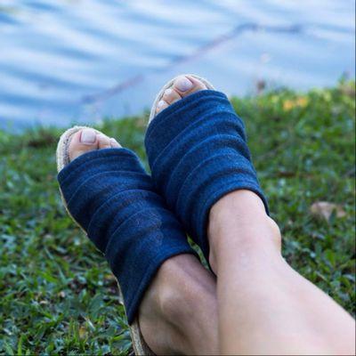 Kasulinho-Azul-Jeans--KJA-34