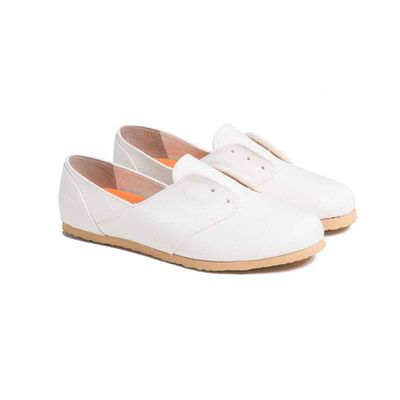 Sapato-Par-Cru-33