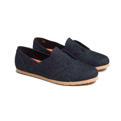 Sapato-Par-Black-Jeans-Poa-Eco-34