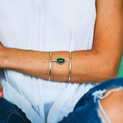 Bracelete-Arcturus-Verde