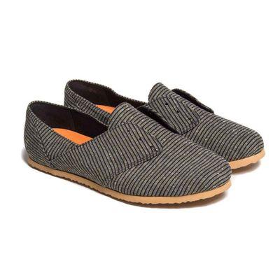 Sapato-Par-Listrado-Fino-Eco-35
