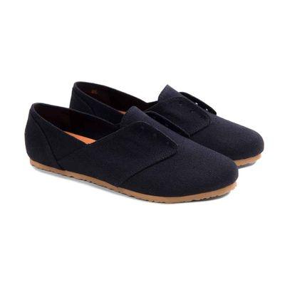 Sapato-Par-Preto-Eco-33