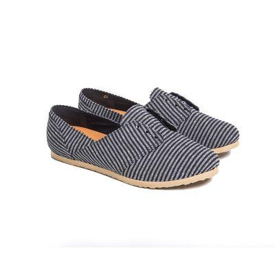 Sapato-Par-Listrado--34