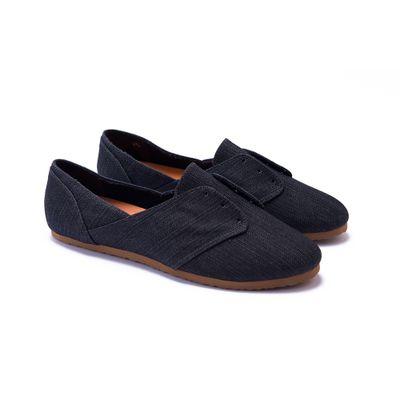 Sapato-Par-Black-Jeans-34