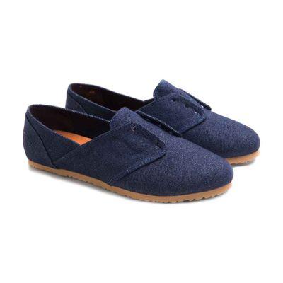 Sapato-Par-Jeans-34