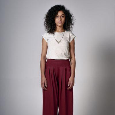 Pantalona-Lois-Bordo-Petite---95-cm