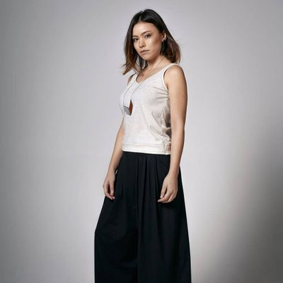 Pantalona-Lois-Preto---Petite---95-cm