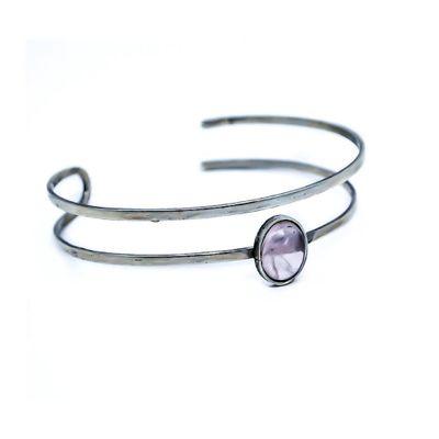Bracelete-Adhara-Rosa