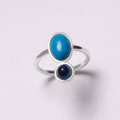 Anel-Sea-Azul-e-Preto---14