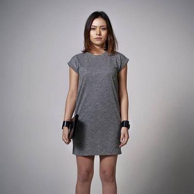 Vestido-Angelique-Cinza-Mescla-Cinza-Mescla---EGG---100-cm