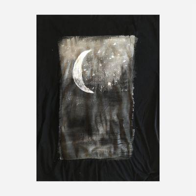 Camiseta-Em-Parte-Vejo-pp-preto-30