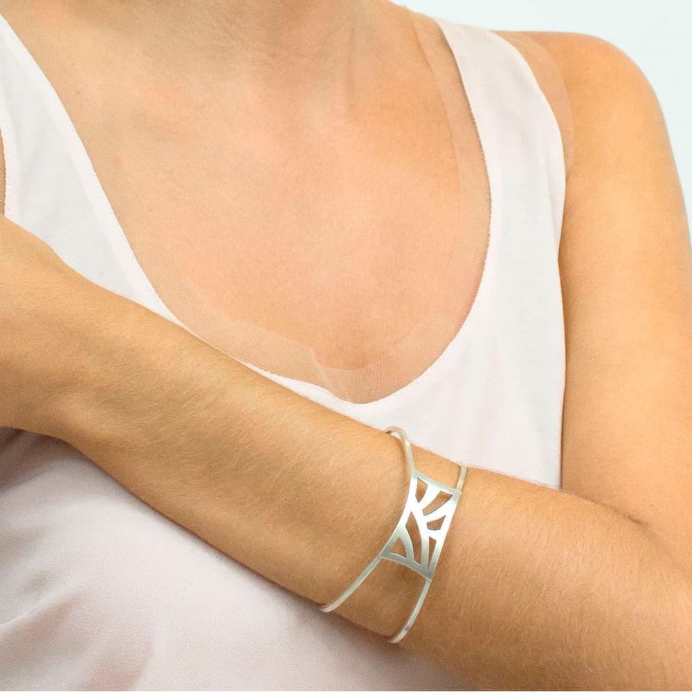 Bracelete-Vazado-Tamanho-Unico