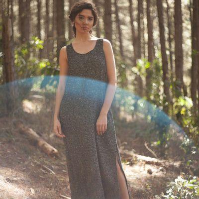 Vestido-Regata-Longo-preto--Preto-P