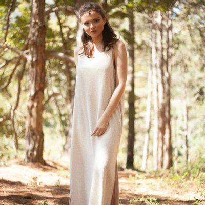 Vestido-Regata-Longo--vestido-areia-P