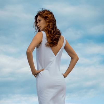 Vestido-Luz-Branco-Petite-80cm