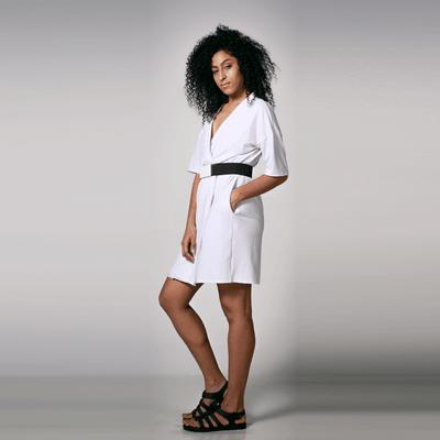 Kimono-Nisia-Branco-Unico-90cm